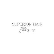 superiorhair.co