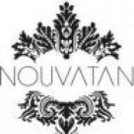 steve@nouvatan