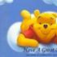 Pooh8bear