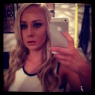 beauty_sarah