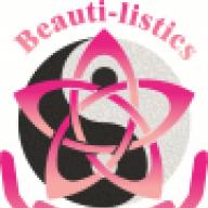 Beauti-listics