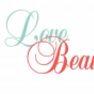 LoveBeautyx