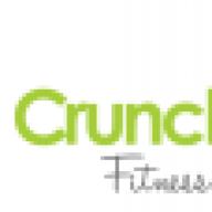 CrunchBunch