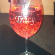 Tracyjayne