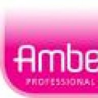 Ambermist