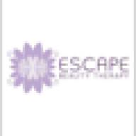 Escapebeauty13