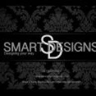 SmartDesigns