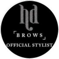 BrownsBeauty23
