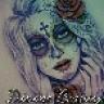 divine_beauty