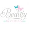 Chelsea Claire