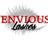 NVious Lashes