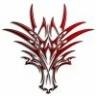 Dragon_Talon