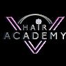 V Hair Academy Ltd