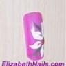 elizabethnails