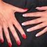 nail pro pinkie