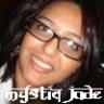 Mystiq Jade