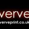 Verve Designs