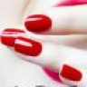 Ellies Nails
