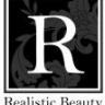 realisticbeauty