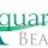 Aquarius Beauty
