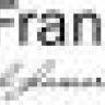 FrancescaM