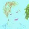 dandelionpoppy