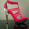 PinkBlonde