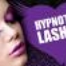 Hypnotic Lashes