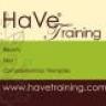 HaVe Training