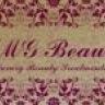 AMG Beauty