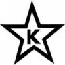 kitkat84