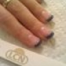 Synthetic Nails