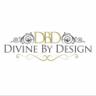 DivineByDesign