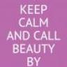 beautybyfrankie