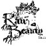 Rawbeauty