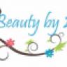 beautybyab
