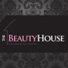 TheBeautyHouse