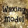 waxingmodel
