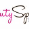 BeautySpotx