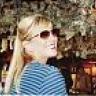 Rachel Mary