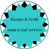 Pamper+Polish