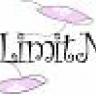NoLimitNails