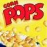 corn_pops