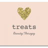 beauty-treats