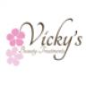 Vickylou1989