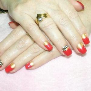 More nails #2