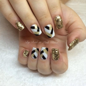 Bio Nails