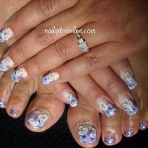 nails%20and%20toes