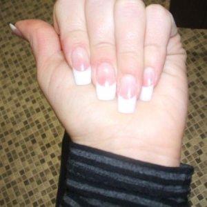 clints nails