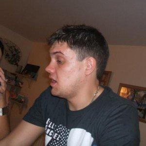 my best friend jono, wrecked